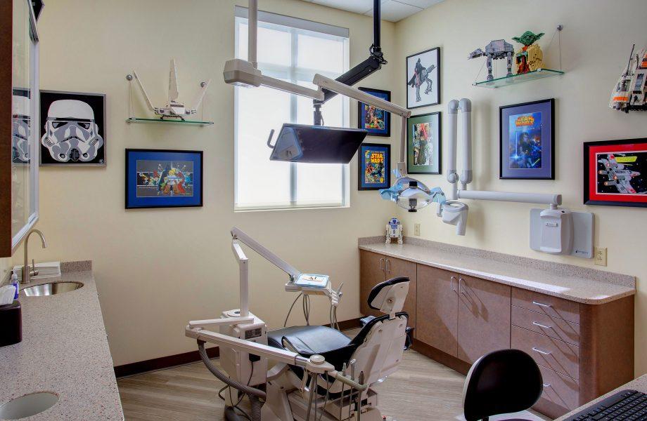 Martin Dentistry