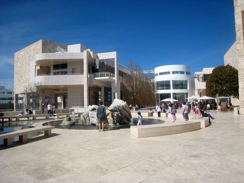 the-getty-center-terrace